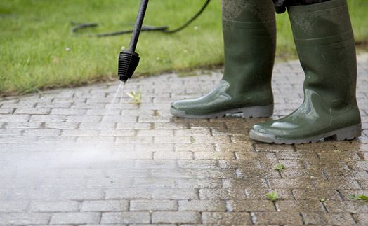 masonry-power-washing